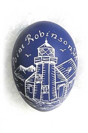 Point Robinson (lwa-8)
