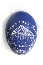 Haystack Rock, OR (oc-8)