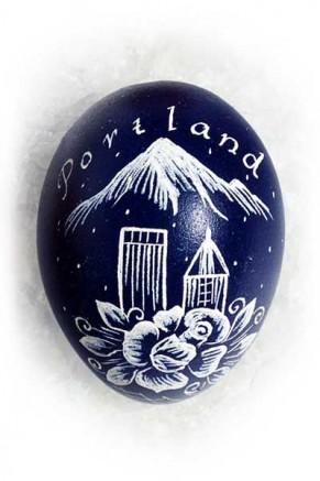 Portland Skyline (or-15)