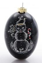 Snow Cat (se-10)