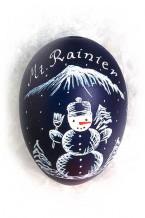 Mt Rainier/Snowman (wa-4)