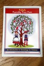 polish-family-book
